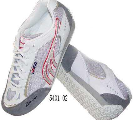 Chaussures escrime DO WIN renforcée