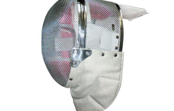 Masque sabre 1600NW garniture détachable (attache sécurité 2019)