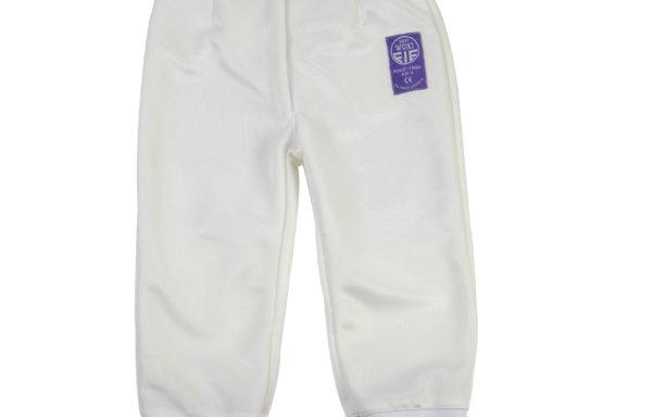 Pantalon 800NW